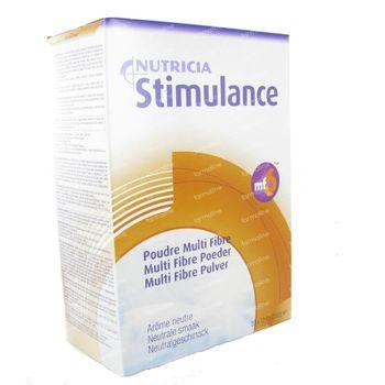 Stimulance Multi Fibre Mix 20 sachets