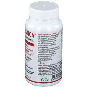 Androlistica 90 capsules