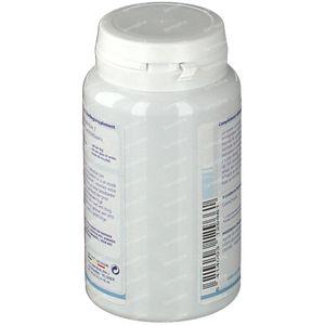 Leppin Koper 90 tabletten
