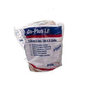 Co-Plus Lf Huidkleur 7.5cm x 4.5m 7210017 1 item