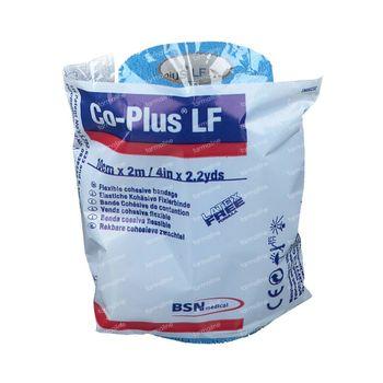 Co-Plus Lf Mix Col 10cm 7210021 1 st