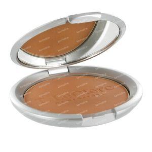 T.LeClerc Compact Powder Soleil 1 item