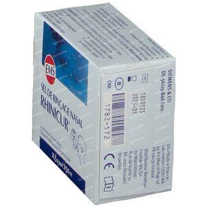 Rhinicur Nasales Spülsalz 20 Beutel 20x2.5 g beutel