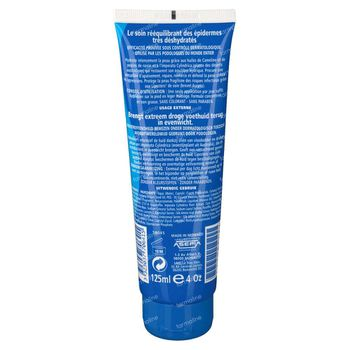Akileine Baume Hydra-Defence 125 ml