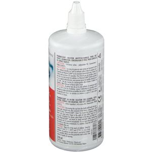 PharmaClean Mutifunctionnel 250 ml solution