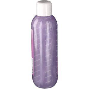 Galenco Badschuim Lilac 1 L