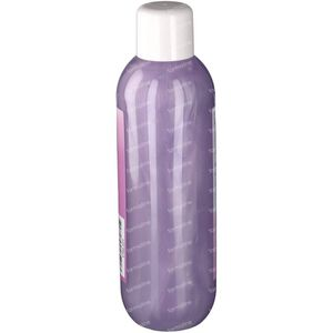 Galenco Bagnoschiuma Lilac 1 L