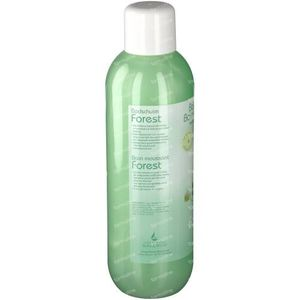 Galenco Bath Foam Forest 1 L