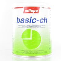 Milupa Basic-Ch Poeder 300 g