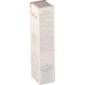 Avène Couvrance Fond De Teint Correcteurs Fluides Natural SPF15 30 ml