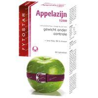 Fytostar Appelazijn 1200 60  tabletten