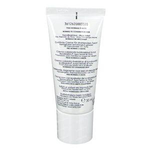Vichy Lumineuse Teint 01 Nude 30 ml tube