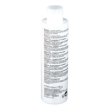 Vichy Dercos Energieshampoo tegen Haarverlies met Aminexil 200 ml