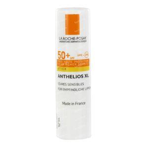 La Roche Posay Anthelios UV 50+ 3 ml stick
