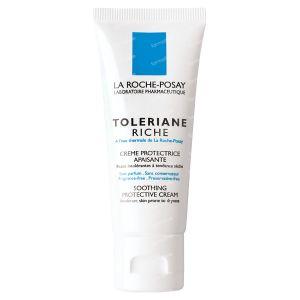La Roche Posay Toleriane Ricca 40 ml