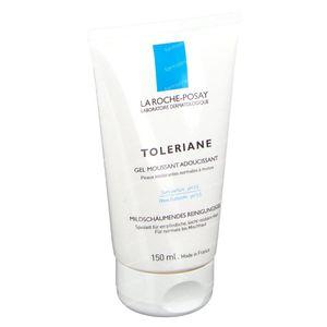 La Roche Posay Toleriane Schuimende Gel 150 ml