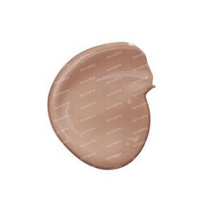Vichy Normaderm Teint 35 Sand SPF20 30 ml
