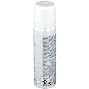 La Roche-Posay Thermaal Water 50 g spray