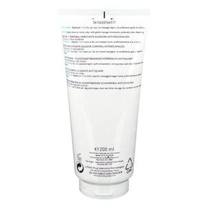La Roche-Posay Iso-Urea Body Milk 200 ml