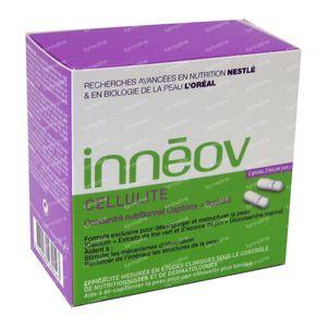Inneov Cellulite 60 capsules
