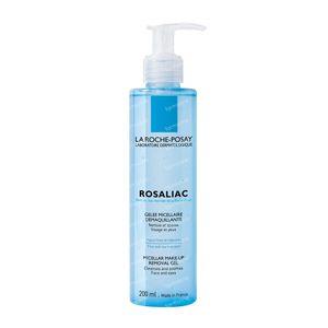 La Roche Posay Rosaliac Micellaire Gel 200 ml