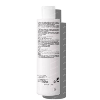 La Roche-Posay Kerium Droge Schilfers 200 ml