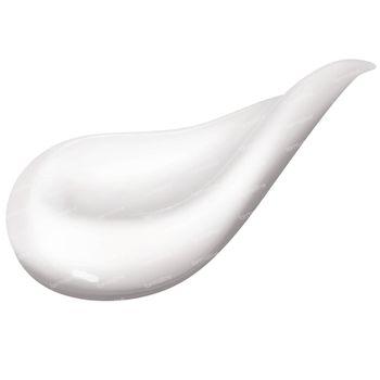 La Roche-Posay Kerium Schuppen trocken 200 ml
