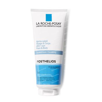 La Roche-Posay Posthélios Aftersun 200 ml