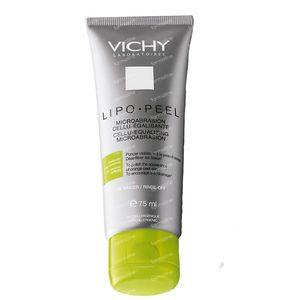 Vichy Lipopeel 75 ml