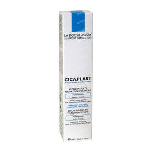 La Roche Posay Cicaplast Gel 40 ml