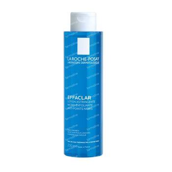 La Roche-Posay Effaclar Astringerende Lotion 200 ml lotion