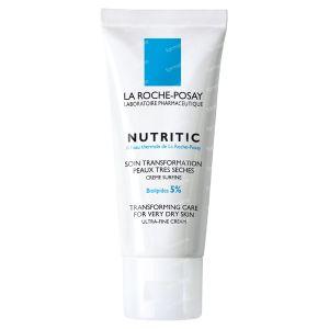 La Roche Posay Nutritic 5% 40 ml