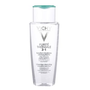 Vichy Purete Thermale 3-in-1 Micellaire Reinigingslotion 200 ml