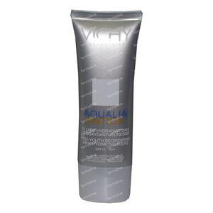 Vichy Aqualia Antiox Fluide Hydratante 40 ml