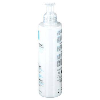 La Roche-Posay Fysiologische Reinigingsmelk 200 ml
