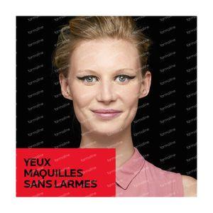 La Roche-Posay Respectissime Augenstift Holz Braun 1 st