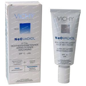 Vichy Neovadiol Ultra Dichtheidsverbeteraar 40 ml