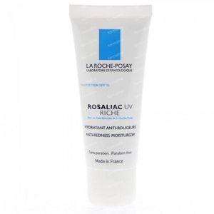 La Roche-Posay Rosaliac UV Rijk 40 ml