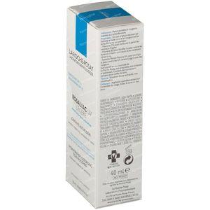 La Roche Posay Rosaliac UV Licht 40 ml