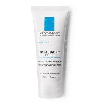 La Roche-Posay Rosaliac UV Légère SPF15 40 ml