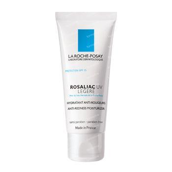 La Roche-Posay Rosaliac UV Licht 40 ml