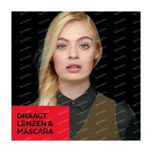 La Roche Posay Respectissime Mascara Extension Black 8,40 ml