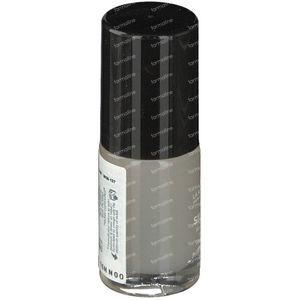 La Roche Posay Silicium Nagellak Mat 6 ml