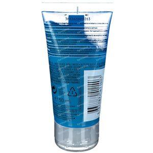 La Roche-Posay Fysiologische Superfijne Scrub 50 ml