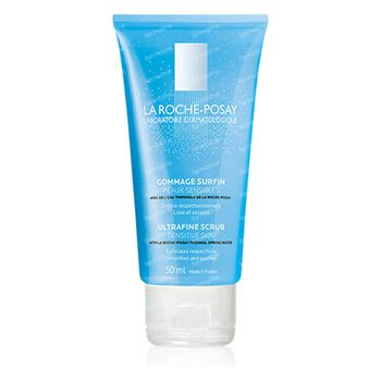 La Roche-Posay Gommage Surfin Physiologique 50 ml
