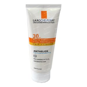 La Roche Posay Anthelios UV 30 100 ml melk