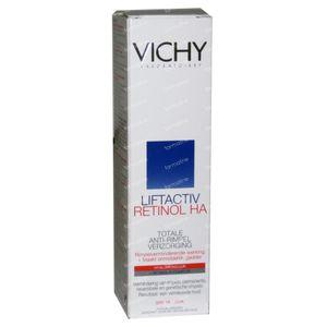 Vichy Liftactiv Retinol 30 ml
