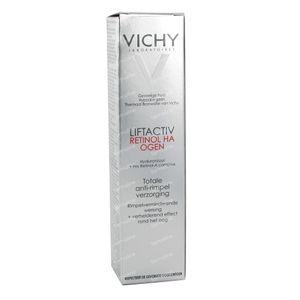 Vichy Liftactiv Retinol Ogen 15 ml