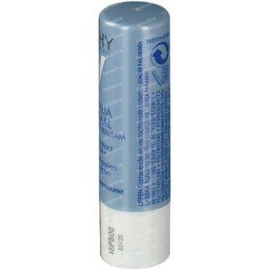 Vichy Aqualia Thermal Lippen Balsam Stick 4,70 ml