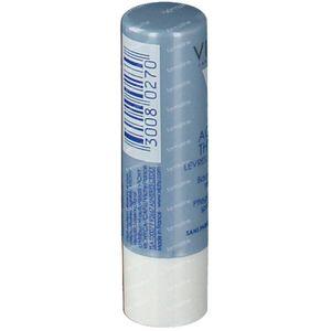 Vichy Aqualia Thermal Lipbalm 4,70 ml